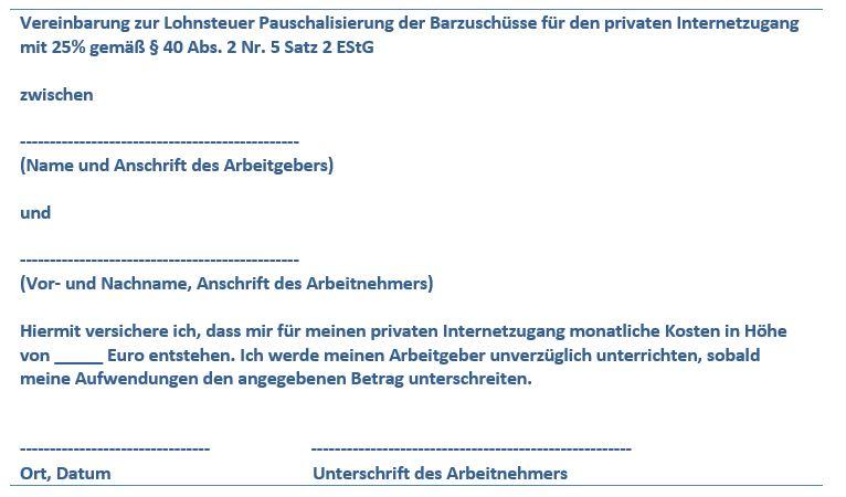 Germany 07031996bund abas 1autom betriebsannahme so sieht dann der kassenbericht mit unserer - Geschenke an arbeitnehmer buchen ...