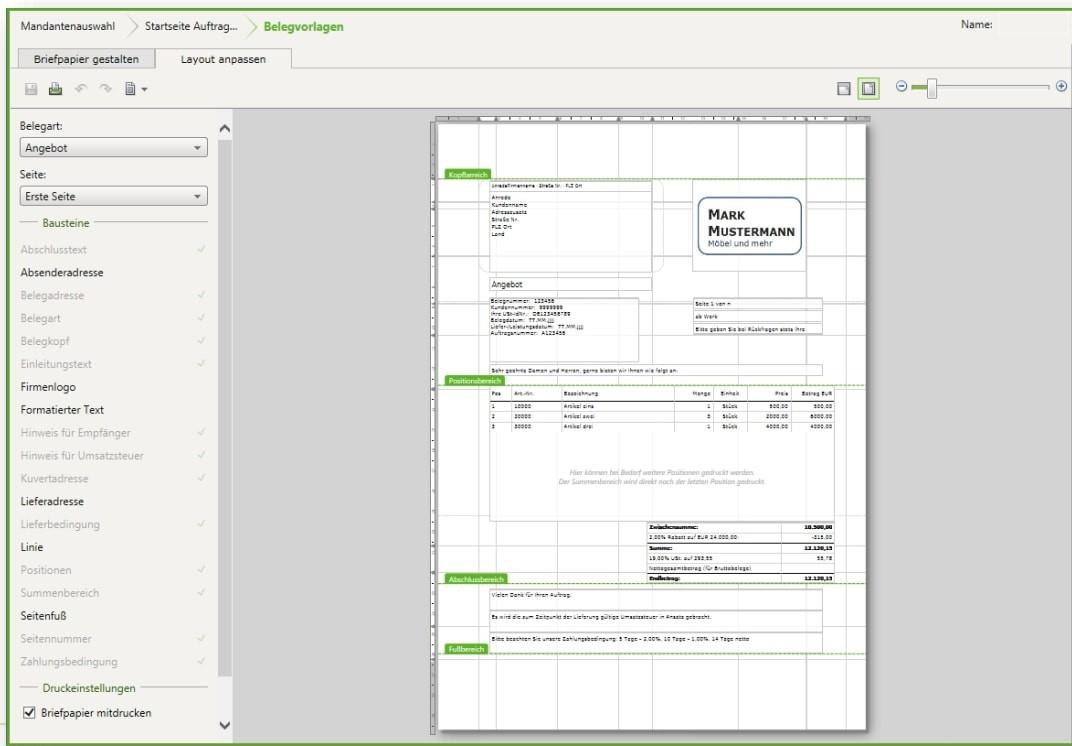 Datev Auftragswesen Online Online Anwendung Für Erstellung Aller